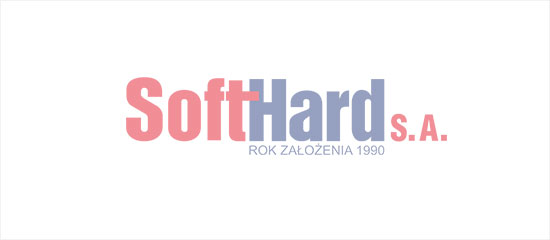 Otrzymaliśmy tytuł Brylant Polskiej Gospodarki 2020