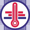ikona-cieplownicze