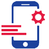 ikona-mobilne